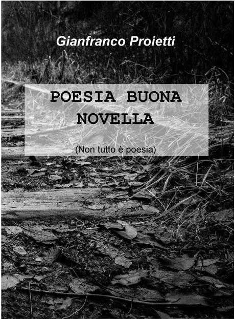 poesia-buona-novella